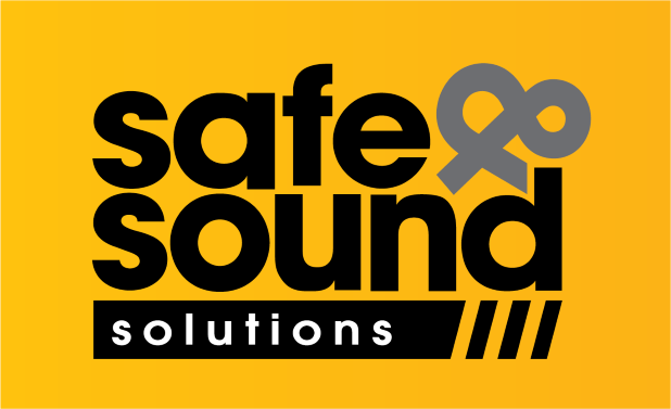 New guidelines and information - Safe & Sound Solutions